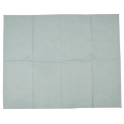 ABENA suojaliina 37x50cm 2krs sininen 150kpl