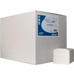 Euro Bulk -arkitettu wc-paperi