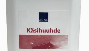 ABENA käsihuuhde 73,5 p-% 5L