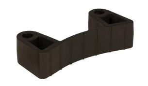 Toolflex vaihtokumi 25-35 mm