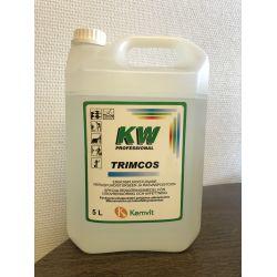 KW Trimcos 5L