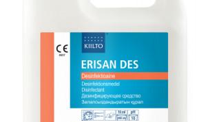 Kiilto Pro Erisan Des 3L