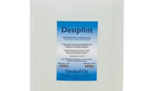 Desiplint 5L